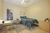 Icon Student Spaces - New Lower Rate! $499 per room