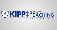 KIPP Houston Graduate Teaching Fellowship