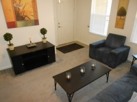 Subleasing 1BR in a 2BR apartment