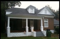 3 Rooms Left - GT/GSU/Emory/SCAD Students Off Campus