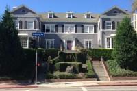 UCLA Summer Housing