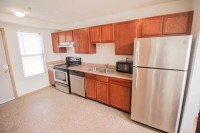 Sublease for Spring and/or Summer