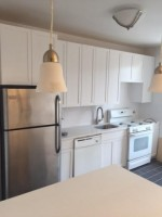 Newly renovated 3 bedroom on West 174th Street