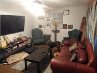 Room for rent - $350