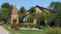 Cottages of Clemson-4 BR