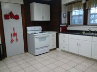 1 Bedroom - Close to All Local Colleges