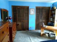 One Bedroom in Decatur Home