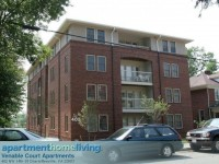 Venable Court Apartments Lease Takeover