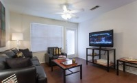 Castlerock/San Marcos Cheap Rate Only Availble now.