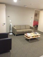 Summer Sublet on Campus: 1br/1ba in Kennedy for Female Stanford Affiliate
