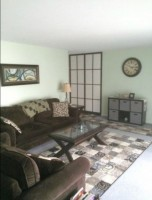 Condo for Rent - clean, great location. Price reduced $998