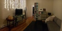 1 BR UES Apartment