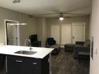 Apartment Close to UVA