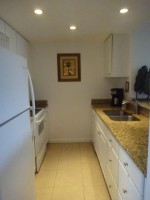 351 Midwood St #2BB Brooklyn, NY 11225