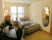 Furnished Private Room in the Heart of Madison!