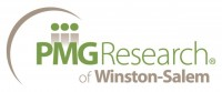 Study Opportunity with PMG of Winston-Salem. Learn More Today