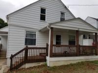 550-552 Poplar Ave