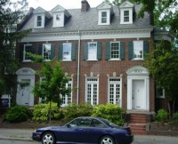Great Home for VCU Grad Students/Faculty/Staff