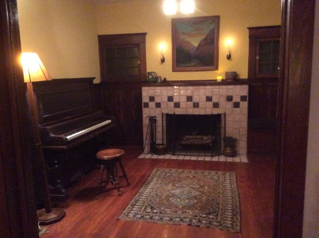 Beautiful Spacious Room for Rent