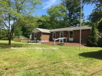 *** Remodeled Pool Rd Rental House *** Fully furnished, utilities & wifi included available June 1, 2022