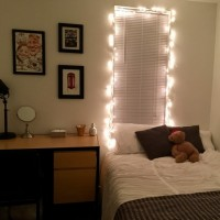 Commons 6 Corner Bedroom Available for June & July