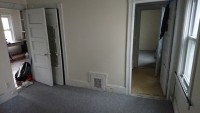 $600 3 BR 1 Bath, Month-Month, Furnished