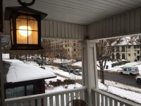 $1275 / 3br - 1400ft2 - Elmwood Village Apartment (Elmwood Village / Gates Circle)