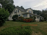 *** Remodeled Farm House - Academic Rental  *** Fully furnished, utilities & wifi included available June 1, 2022