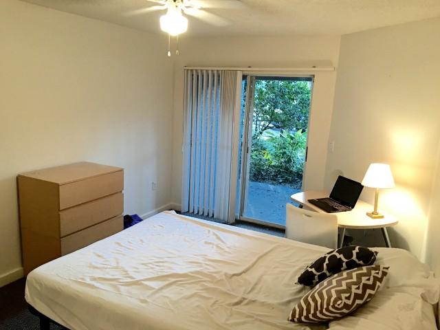 Sublets for university of south florida students college student apartments for 1 bedroom student housing tampa