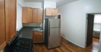 Newly Renovated 3,4,6,8 Bedroom Apartments