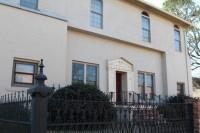 Huge Vintage Apartment in heart of Hillcrest