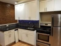 3bd fully renovated apartment ditmas park/flatbush area