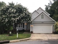 Beauitful updated home in NE Raleigh - 8 mi from NC State