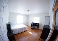 Summer Sublet in Henrietta (Mid May - August)