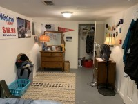 1 Bedroom Sublease in College Park for Spring 2021