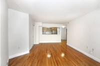 Amazing Kingsbridge Location 3880 Orloff Ave. Renovated 1BR w/SS Kit/Free Gym