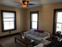$650/1BR Beautiful Unit By Wachusett Reservoir. Completely Furnished (Clinton)