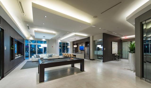 Vertex Apartments Pay Rent