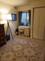 Summer Sublease - 1 Bedroom Apt. Near Downtown/Belmont