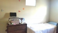 Apartment Room for the Summer (UC Irvine students only)