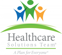 Health Insurance Sales Professional
