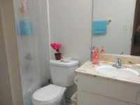 space for rent in a 1 bed apt