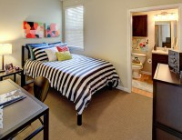 UClub on Frey Room Available