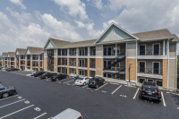 SPRING SUBLEASE AVAILABLE