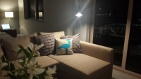 Sofa bed/sectional