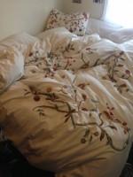 Selling Complete Bedroom Set