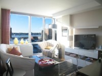 PORT 10 - Close to The High Line w/Views of The Empire State Building & the Hudson River  Spacious 2 Bedroom w/Washer & Dryer. Near The High Line. OPEN HOUSE by Appt Only - 646-302-1354