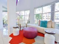 Apartment sublease 1b1b