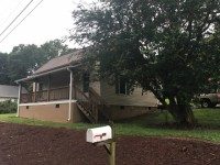 Clemson Area House for Rent