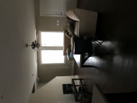 Sub lease at The Avenue At Lubbock